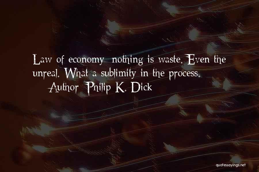 Philip K. Dick Quotes 474975