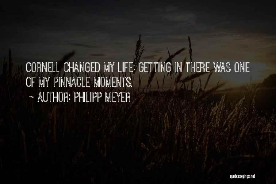 Philipp Meyer Quotes 1570041