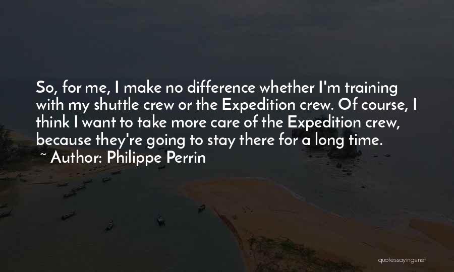 Philippe Perrin Quotes 1103305