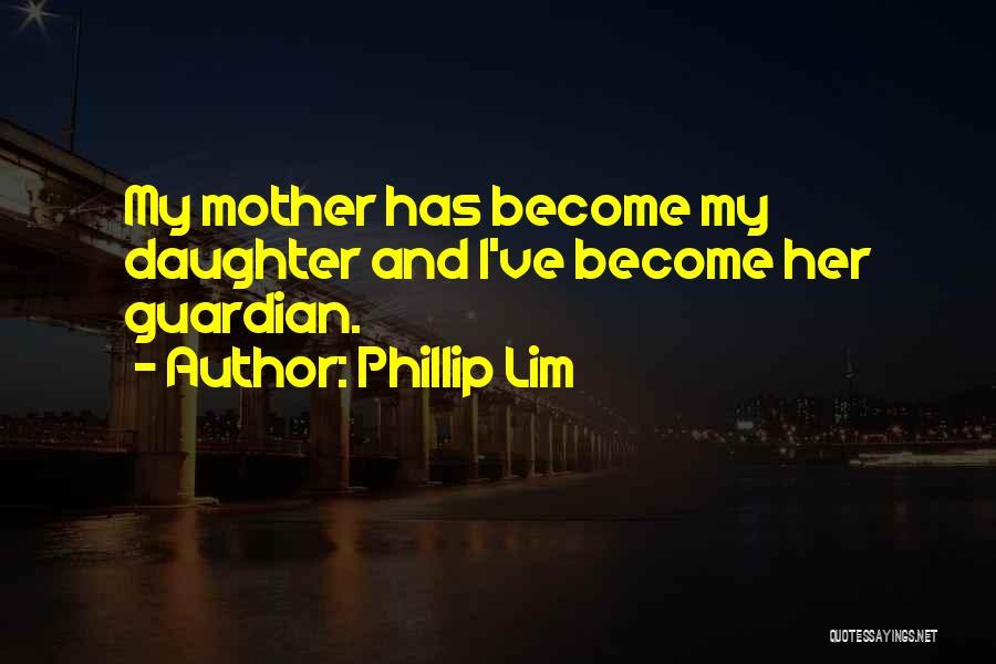 Phillip Quotes By Phillip Lim