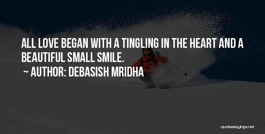 Philosophy And Love Quotes By Debasish Mridha