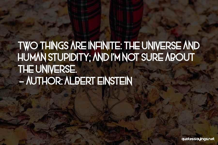 Philosophy And Science Quotes By Albert Einstein