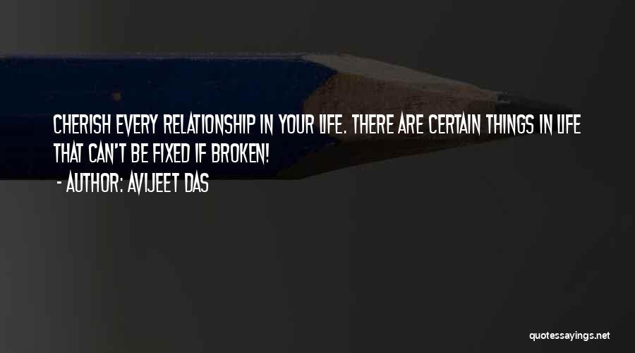 Philosophy In Life Short Quotes By Avijeet Das
