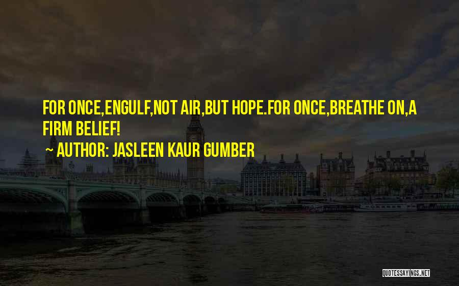 Philosophy In Life Short Quotes By Jasleen Kaur Gumber