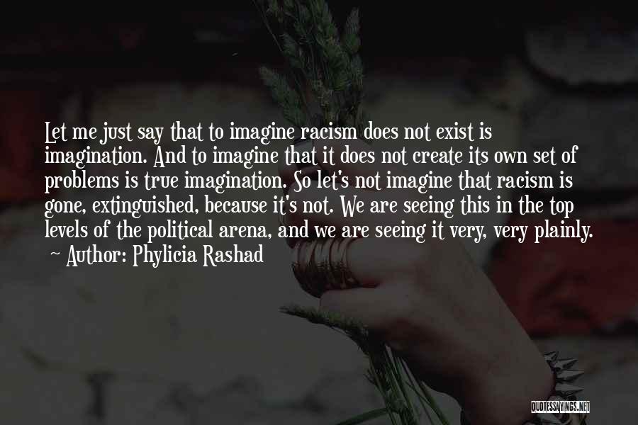 Phylicia Rashad Quotes 130434