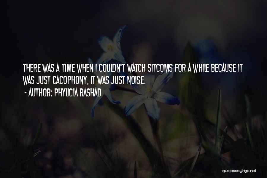 Phylicia Rashad Quotes 143402