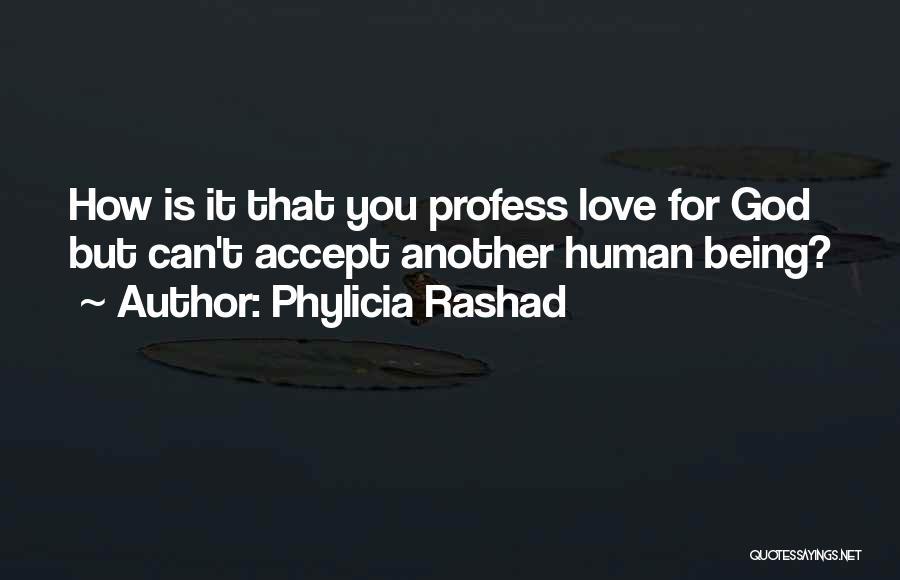 Phylicia Rashad Quotes 1646282