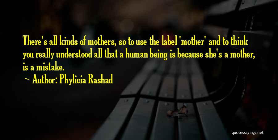 Phylicia Rashad Quotes 1702863
