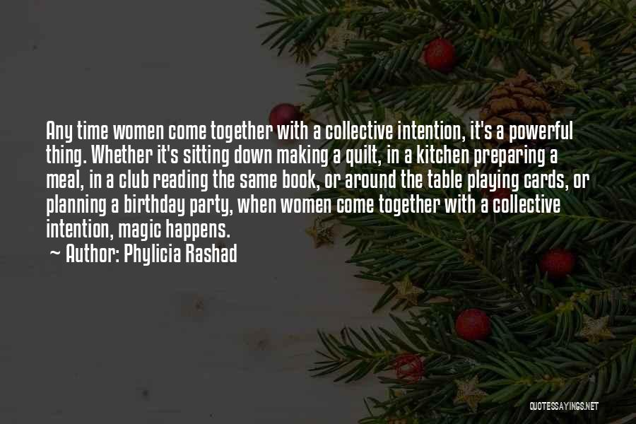 Phylicia Rashad Quotes 1802876
