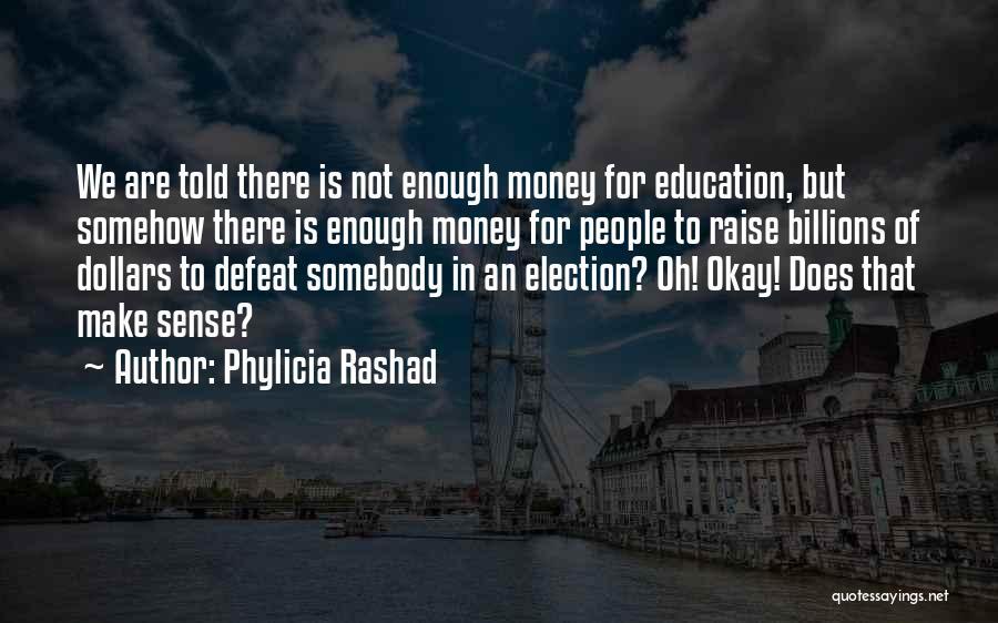 Phylicia Rashad Quotes 200002