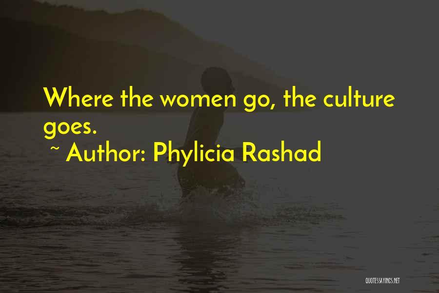 Phylicia Rashad Quotes 2240273