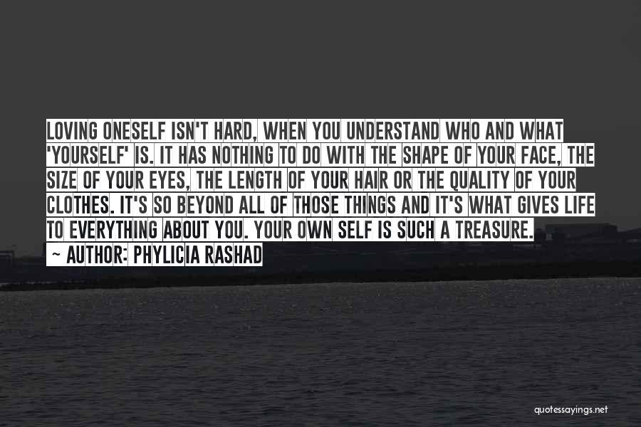 Phylicia Rashad Quotes 492450
