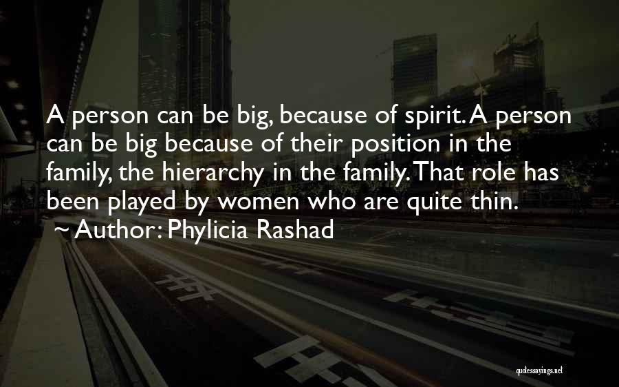 Phylicia Rashad Quotes 594964