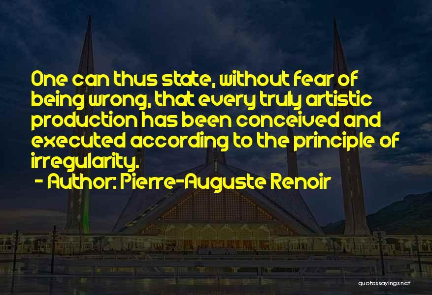 Pierre-Auguste Renoir Quotes 1211878