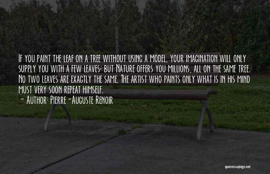 Pierre-Auguste Renoir Quotes 1219251