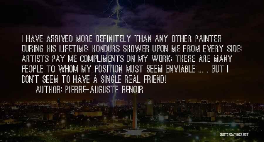 Pierre-Auguste Renoir Quotes 1374281