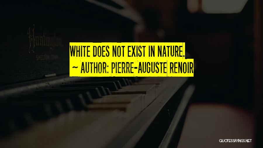 Pierre-Auguste Renoir Quotes 1443398