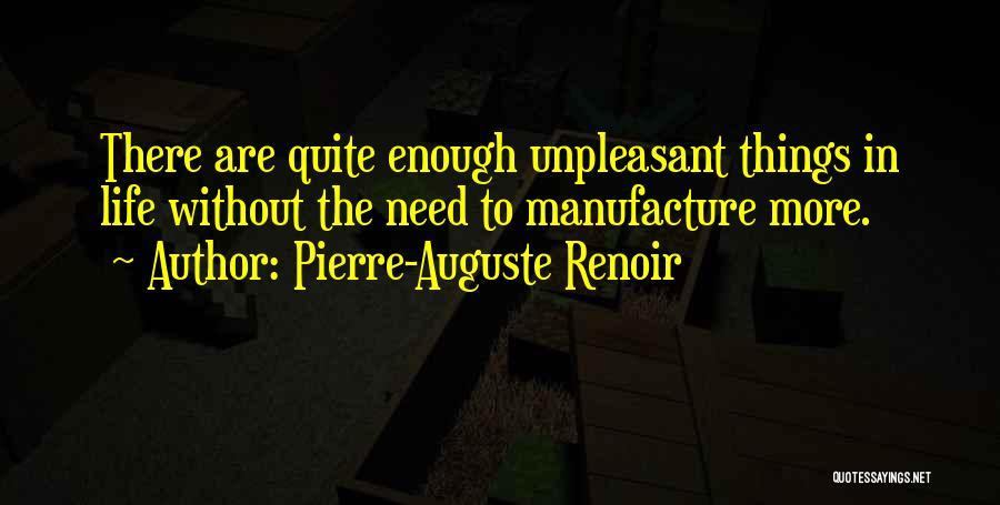 Pierre-Auguste Renoir Quotes 1468466