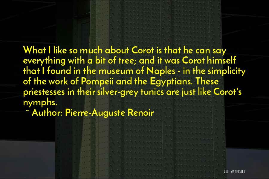 Pierre-Auguste Renoir Quotes 1599308