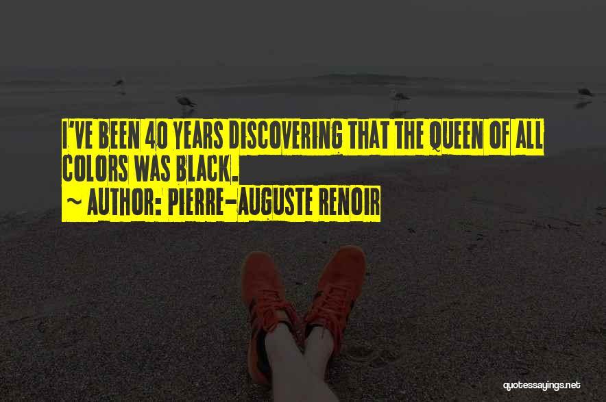 Pierre-Auguste Renoir Quotes 1657906