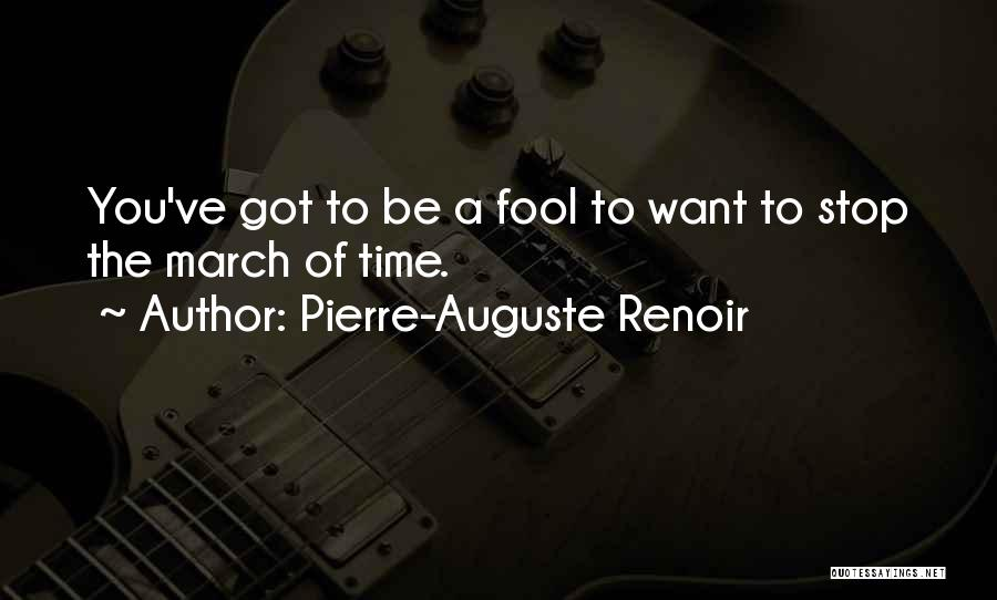 Pierre-Auguste Renoir Quotes 2196877