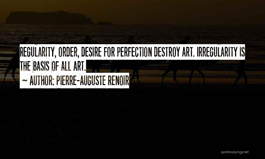Pierre-Auguste Renoir Quotes 244781
