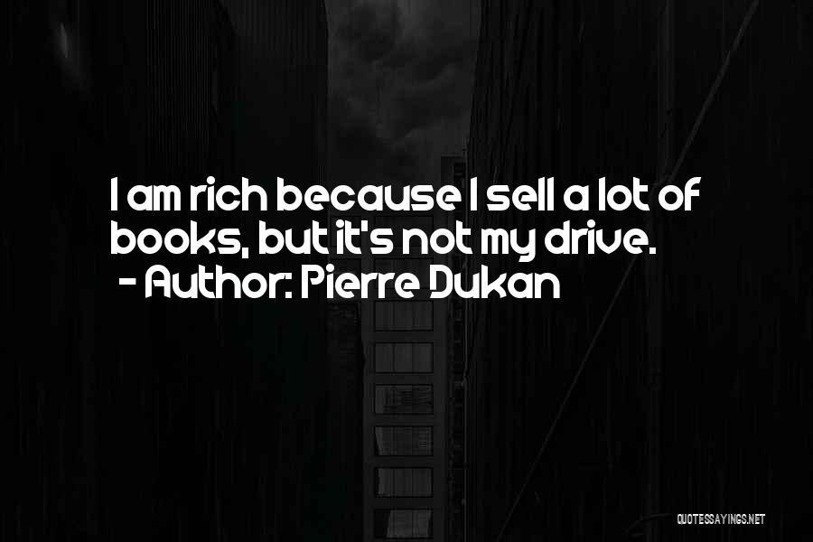 Pierre Dukan Quotes 1587308