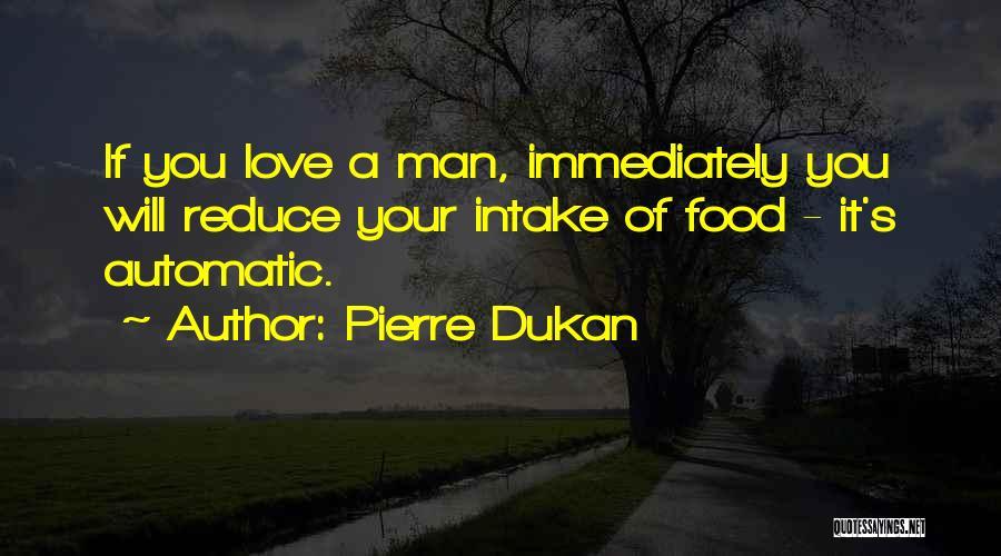 Pierre Dukan Quotes 664303