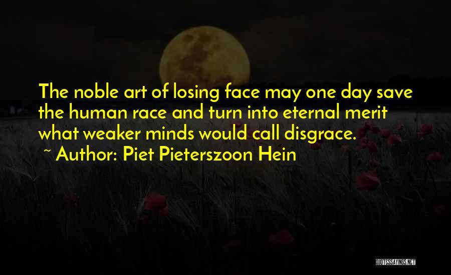 Piet Pieterszoon Hein Quotes 1487420