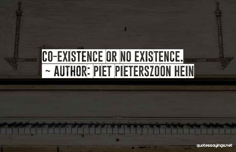 Piet Pieterszoon Hein Quotes 1824479