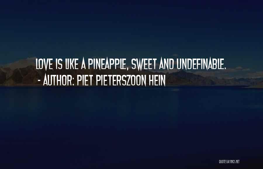 Piet Pieterszoon Hein Quotes 266449