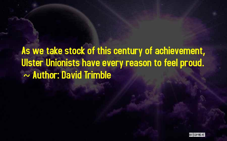 Pinterest Category Quotes By David Trimble