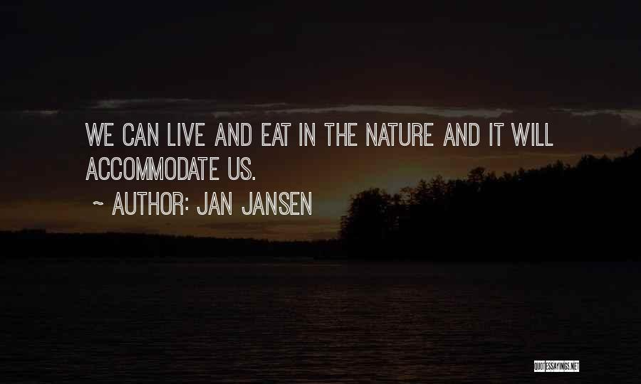 Pinterest Category Quotes By Jan Jansen