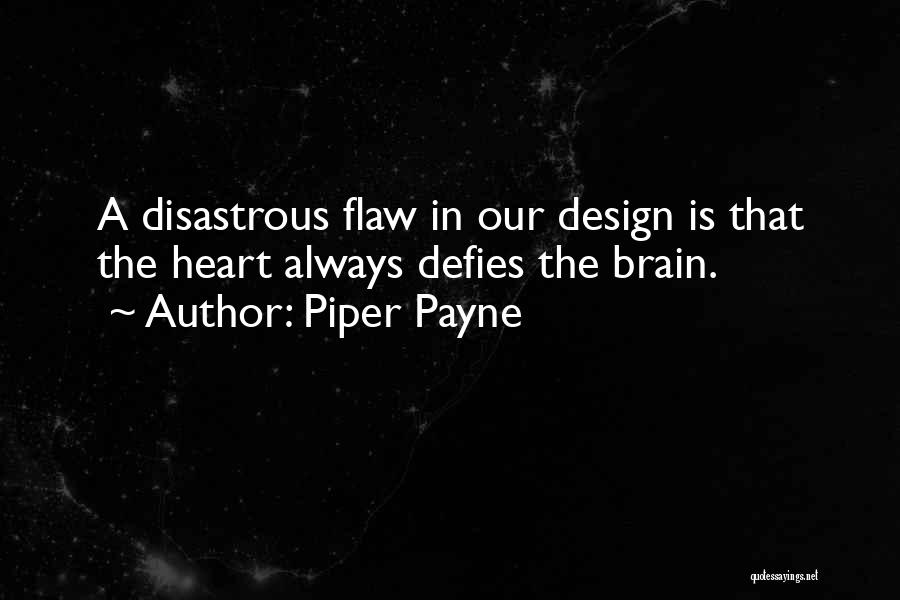 Piper Payne Quotes 1198900