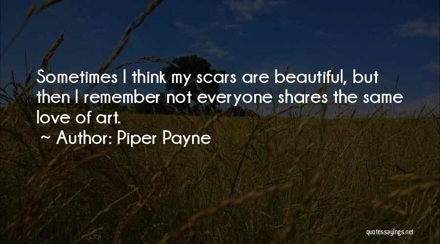 Piper Payne Quotes 1453968