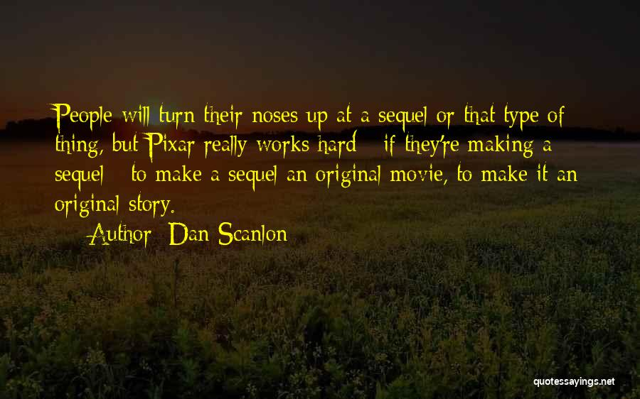 Top 20 Pixar Up Movie Quotes & Sayings