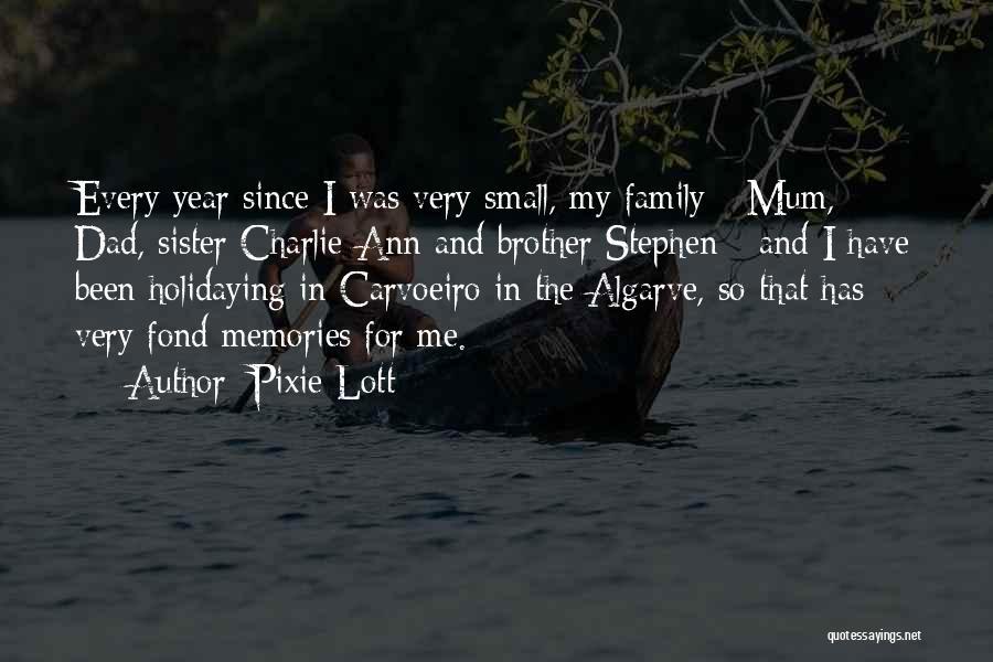 Pixie Lott Quotes 281803