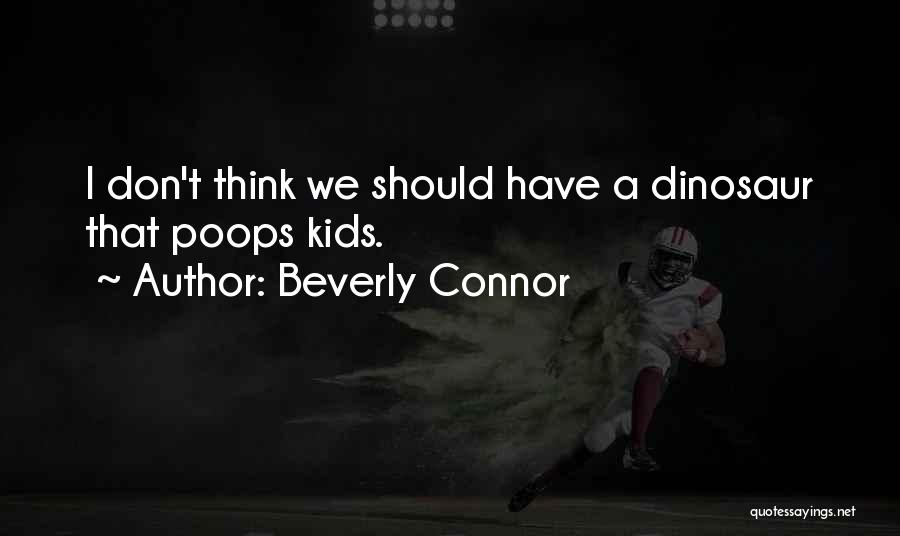 Planning An Event Quotes By Beverly Connor