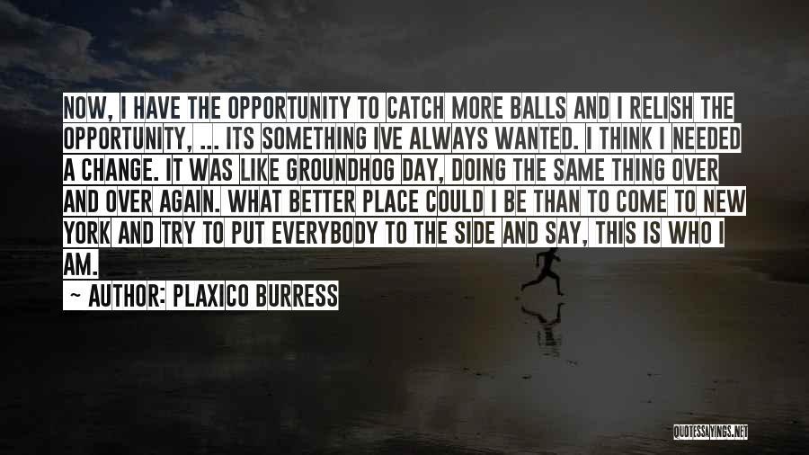 Plaxico Burress Quotes 1618678