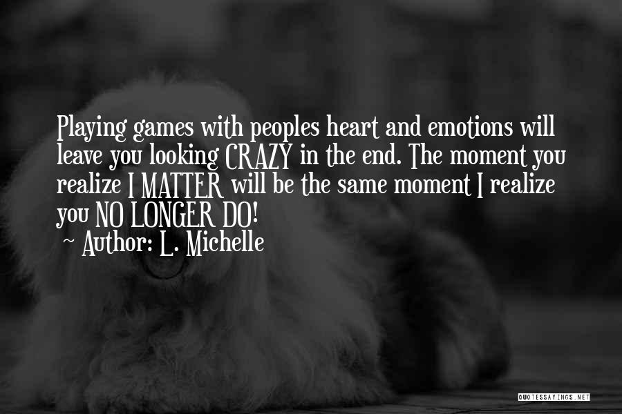 Top 37 Quotes Sayings About Playing With Emotions