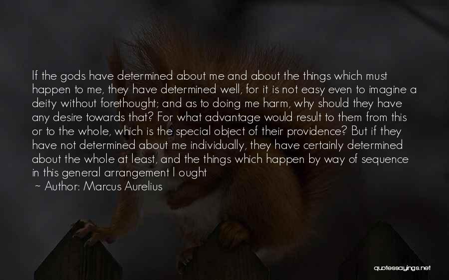 Pleasure And Desire Quotes By Marcus Aurelius