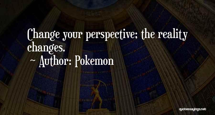 Pokemon Quotes 1576470