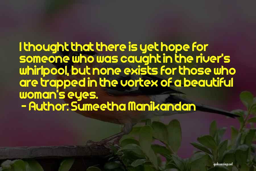 Ponniyin Selvan Quotes By Sumeetha Manikandan