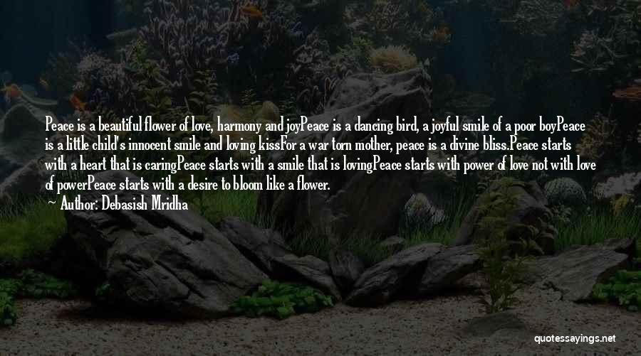 Poor Child Education Quotes By Debasish Mridha