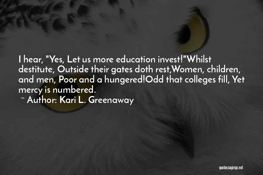 top quotes sayings about poor education system
