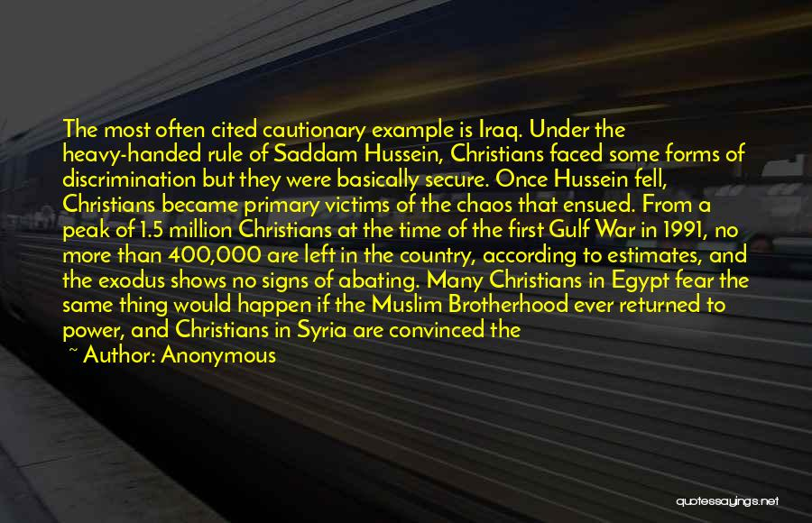 Pope Francis Syria Quotes By Anonymous