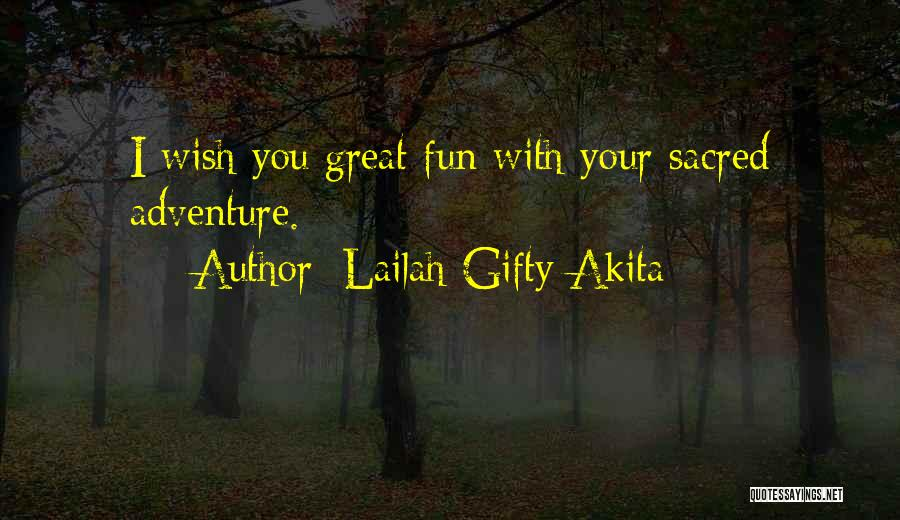 Positive Resolutions Quotes By Lailah Gifty Akita