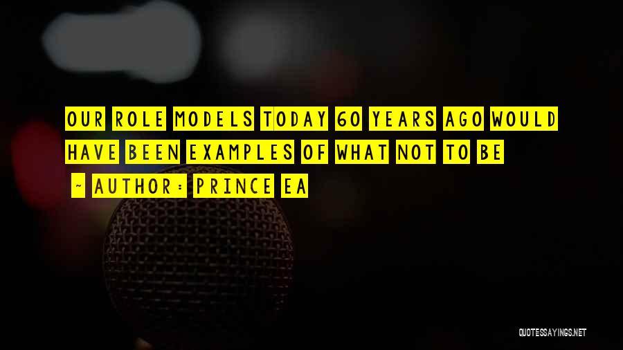 Prince Ea Quotes 1871690
