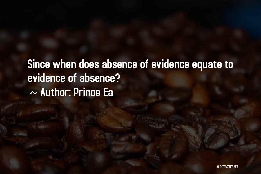 Prince Ea Quotes 857203