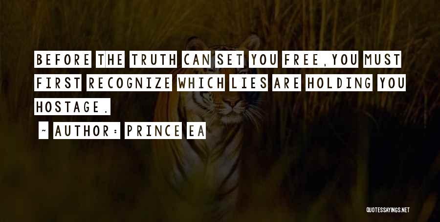 Prince Ea Quotes 998005